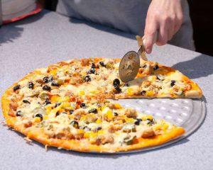 לא מתפשרים על האיכות: איך בוחרים גלגלת איכותית לפיצה